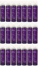 21 Back To Basics Firm Hold Hair Spray 2 oz ea - 42 oz - More than 4 Large Cans!