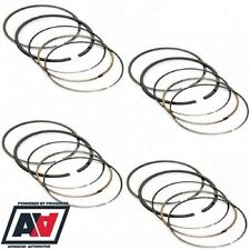 Mahle Motorsport Piston Rings 92.5mm - Fits Subaru Impreza Legacy Forester V5+
