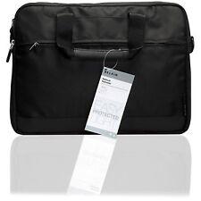 Belkin F8n309cw maletin para Portátil de 13.3 pulgadas negro 6805-n