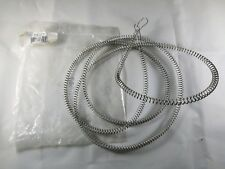 Maytag Heavy Duty Dryer Heating Element Restring Y313538 3-13538 313538 DE327