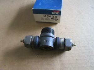 TRW 10160 Moog K3022 Upper Trunnion Kit 1960-68 Rambler American Motoors AMC