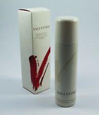 VALENTINO Valentino V femme 150 ML Déodorant NEUF RARE