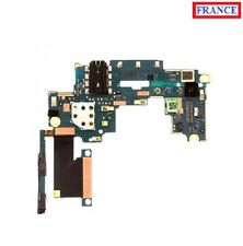 NAPPE CARTE MERE HTC ONE M7