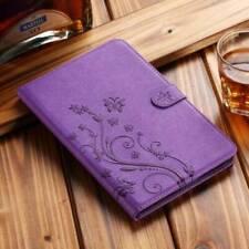 Étuis, housses et coques violets Pour Apple iPad Air 2 pour tablette