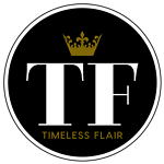 Timeless Flair
