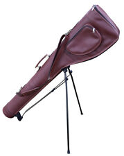 Clay Pigeon Shooting Equipment For Sale Ebay