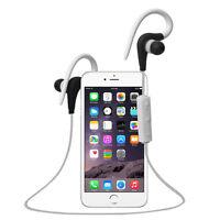 Bluetooth Ear Hook Wireless Sports Stereo Waterproof Headset Earphone Hot Sell