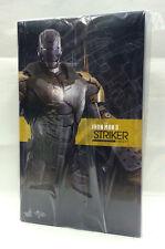 Hot Toys Iron Man 3 Striker Mark XXV 25 1:6 Action Figure Tony Stark MMS277