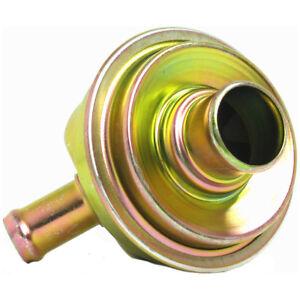Champ AF20 Air Breather Filter Element fits Chrysler 3462094 5214561 Fram BA3632