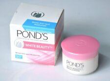 Ponds White Beauty Winter Anti - Spot Moisturizer SPF 15 Cream - 23 Gram