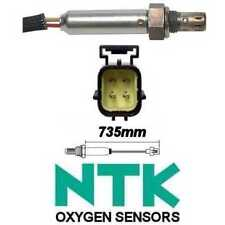 NEW NTK OXYGEN SENSOR suits JAGUAR XJ6 X300 3.2L 4.0L PRE-CAT