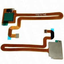 For Huawei Mate S Replacement Home Button Flex Cable FV1523
