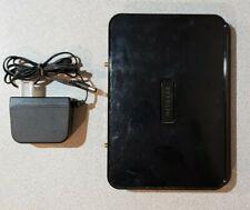 Netgear MBR1515 LTE Broadband 11n Wireless Router w/ Power Adapter