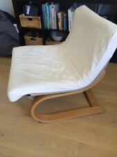 IKEA Contemporary Chairs