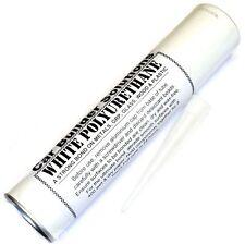 Blanco Poly Poliuretano adhesive/sealant Panel Adhesivo Pegamento