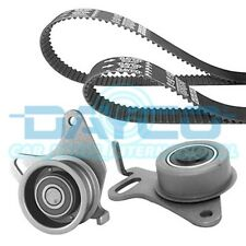 Brand New Dayco Timing Belt Kit Set Part No. KTB400