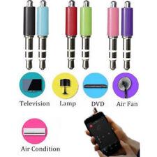 IR teledirigido universal infrarrojo TV STB DVD para Android iPhone Móviles