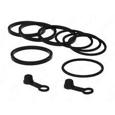 Bremssattel Reparatur Satz/Brake Caliper Repair Kit YAMAHA YZF-R1 1000 1998-2000