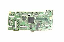 Panasonic Lumix DMC-LX100 Camera Main Board Replacement Repair Part