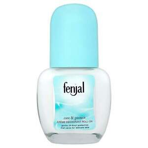 Fenjal Classic Luxury Creme Roll On 50ml