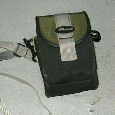 TARGUS Camera Bag Travel Carry Case Accessory Compact