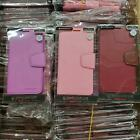 Wholesale+Closeout+Bulk+Lot+of+125+Wallet+Cases+Covers+for+Samsung+S7+Edge