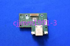 1PC  DELL iDRAC6 Enterprise Remote Management Card R410 R510 R610 R710 0K869T