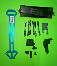 REDCAT RACING Volcano EPX PRO STOCK HARDWARE KIT