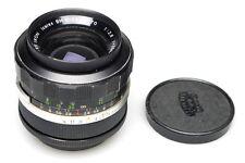 Zeiss Ikon icarex bm Wide 35mm f2.8