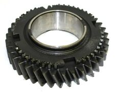 Dodge & GM NV4500 Transmission 2nd Gear, 17293
