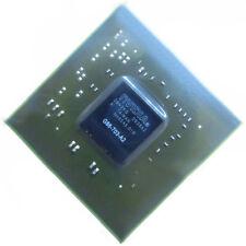 Used original NVIDIA G86-703-A2 Notebook VGA Graphic Chipset