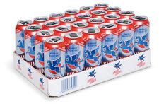 Flying Horse Einhorn Energy Drink Wiederverschließbar 24 x 0,5l inkl. 6€ Pfand