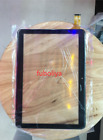 DP101687-F2-A 10.1'' Touch Screen Digitizer Tablet Repair New Replacement f8