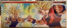 Dragon Ball Super CG Draft Box 03 Sealed