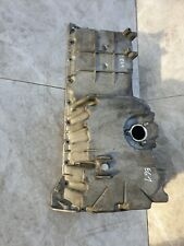 BMW 5 E60 E61 530D 3.0 M57 N2 306D3 DIESEL ENGINE OIL SUMP PAN 7801365
