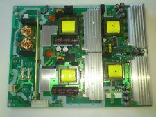 Alimentación PCPF0061-1 43 para monitor lcd Loewe Xelos SL32
