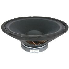 QTX Pro Audio Speaker Drivers & Horns