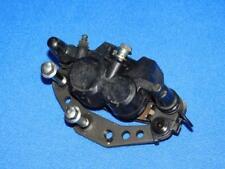 Kawasaki GPX 600 R ZX600C (94-99) 157-5 Bremssattel Bremse vorne links