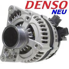 Lichtmaschine 150A Original Denso VOLVO C30 C70 II S40 II V50 1.6 2.0 D Diesel