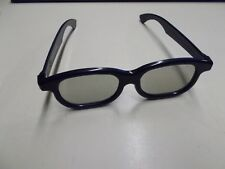 LG Cinema 3D, SJ3D Passive 3D Glasses, #K-62-12
