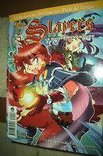 The Slayers Le Nuove Avventure n. 5 di Kanzaka, Ohtsuka, Araizumi - Planet Manga