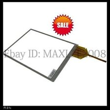 "New 3.5"" Mio Moov P350 C510 C710 P550 P360 P565 P560T Touch Screen Digitizer"