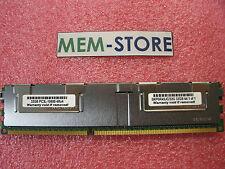 SNP0R45JC/32G  A6994464 32GB 1333MHz RDIMM LV Memory Upgrade Dell PowerEdge T620