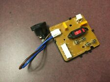Gemini XL-500 II Turntable Parts - Power Circuit Board