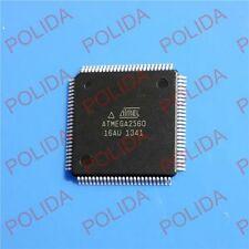 1PCS MCU IC ATMEL TQFP-100 ATMEGA2560-16AU ATMEGA2560-16AI ATMEGA2560