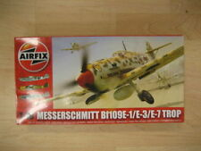 Boeing Plane Model Building Toys