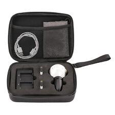 Shockproof Protective Bag Case for SAMSUNG Gear 360 SM-C200 Spherical Camera