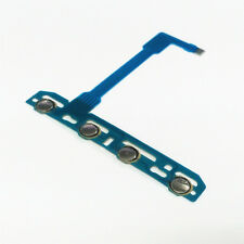 Replacement Volume Key Button Ribbon Flex Cable For Sony PSP GO