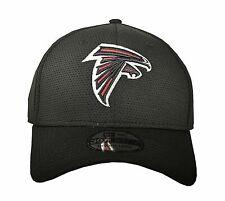 c2adb018 New Era Atlanta Falcons NFL Fan Cap, Hats for sale | eBay