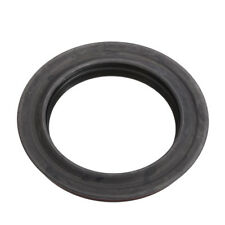 Wheel Seal National # 9864S, Fits Ford